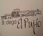 Bodega El Pujio