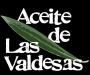 Aceite Las Valdesas