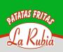 Patatas la Rubia