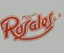 Panadería Rosales